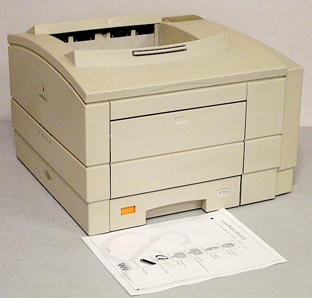 imprimante photo pro