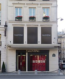 magasin photo