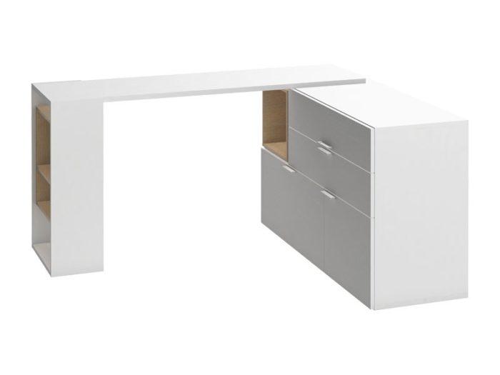 meubles d entrée design