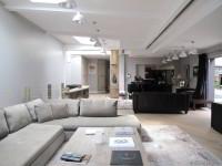 meubles vestiaire