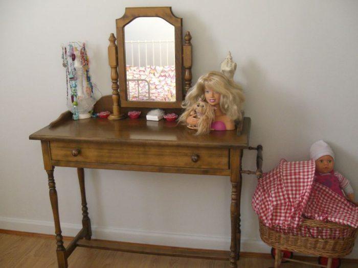 miroir sur pied chambre