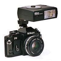 nikon flash sb 910