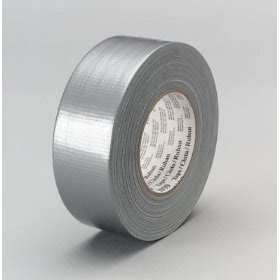 rideau double face