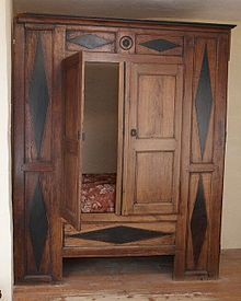 rideaux pour porte