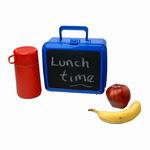 sac lunch box
