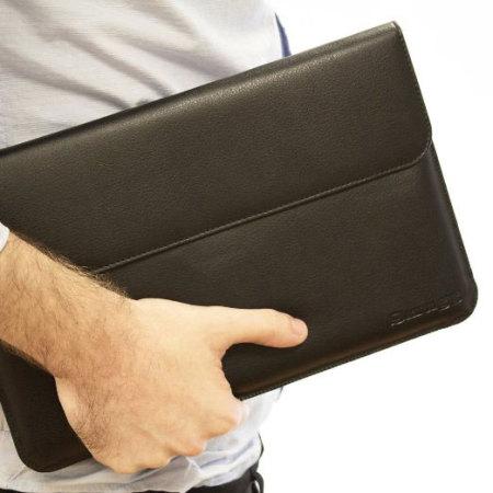 tablette microsoft pro