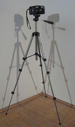 appareil compact canon