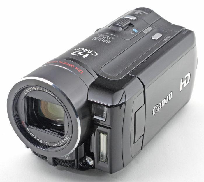 camescope super 8