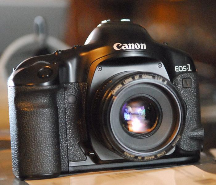 canon 35 1.4