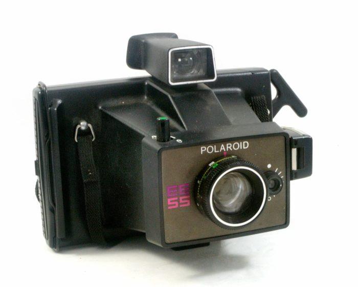 déclencheur appareil photo