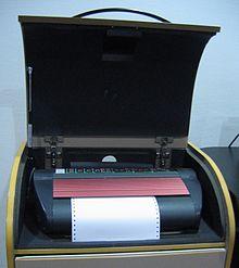 imprimantes photos