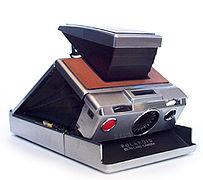 polaroid photo en ligne