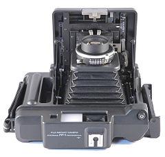 prix appareil photo polaroid