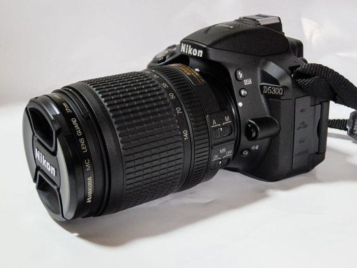 sigma 18-35mm