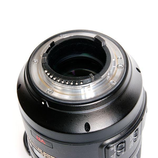 tamron 35 mm