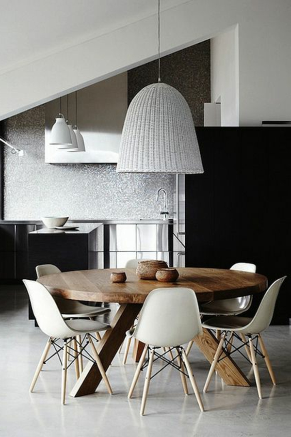 ikea tables de cuisine