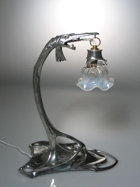 lampe de chevet pour chambre