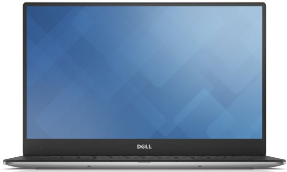 dell xps ultrabook 13