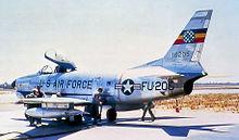 avion jouet air france