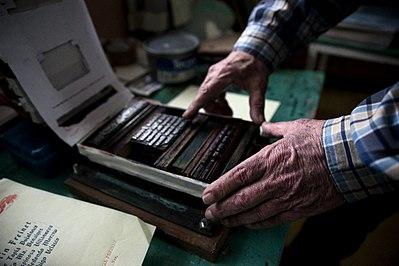 imprimante photo professionnelle