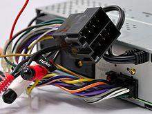 adaptateur universel prise électrique